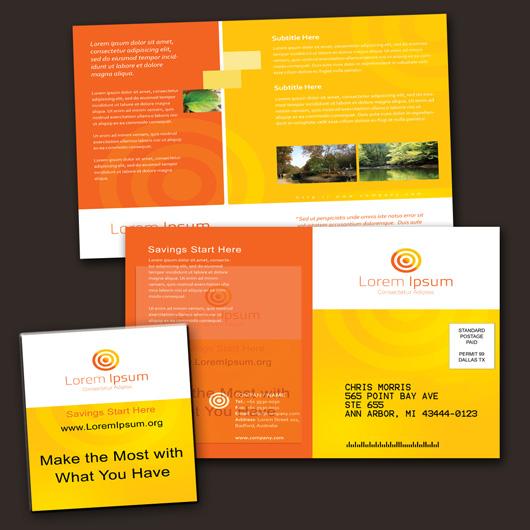 Postcard Magnets for postcard-magnets